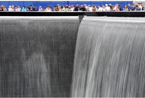 _9 11memorial_North_Pool